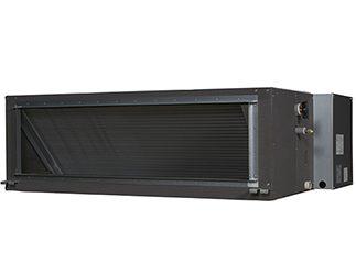 Daikin - FXMQ-P ESP'li Gizli Tavan Tipi İç Ünite VRV