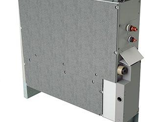 Daikin - FXNQ-A Gizli Döşeme Tipi İç Ünite VRV