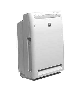 Daikin - Hava Temizleme Cihazı