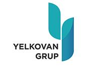 Yelkovan-Grup