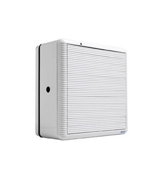 Elicent – Vitro Pencere Tipi Aksiyal Havalandırma Fanı