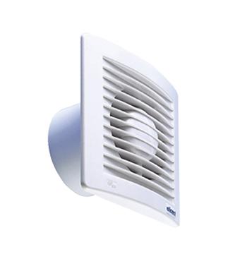 Elicent E-Style Duvar Tipi Aksiyal Havalandırma Fanı