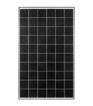 Solimpeks Monokristalin Fotovoltaik Panel