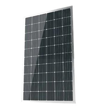 Solimpeks Monoperc Fotovoltaik Panel