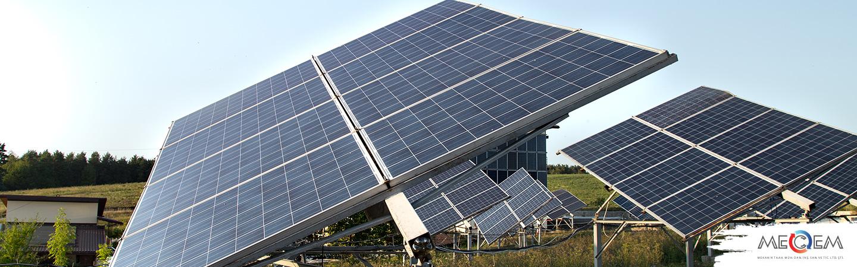 Güneş Enerjisi Nedir? Güneş Enerjisinin Kullanım Alanları Nelerdir?
